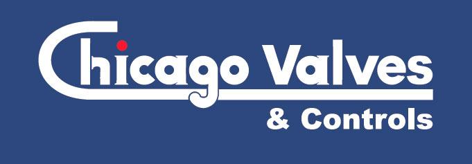 Chicago Valves