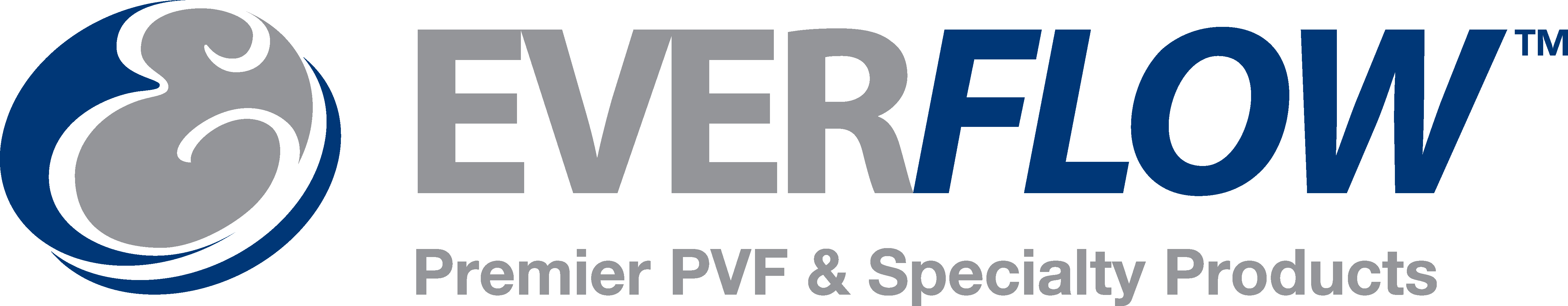 Everflow Products