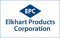 Elkhart Products Corporation
