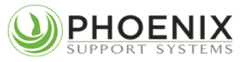 Phoenix Support Systems