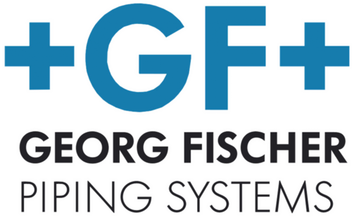 Georg Fisher Piping Systems