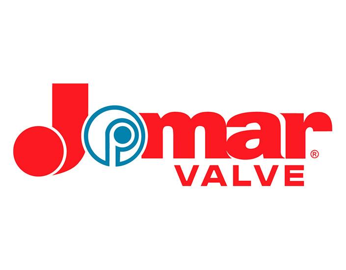 Jomar Valve